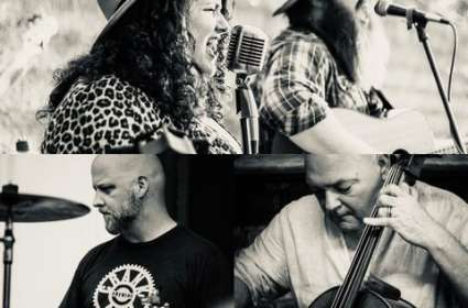 Live Music | Cochise County