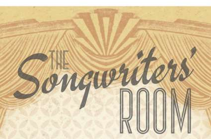 The Songwriters' Room with Buddy Cannon and Marla Cannon-Goodman