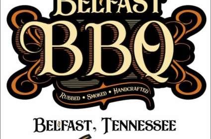 Belfast BBQ