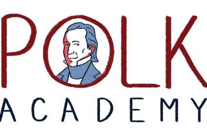 Polk Academy History Camp