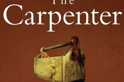Carpenter (The)