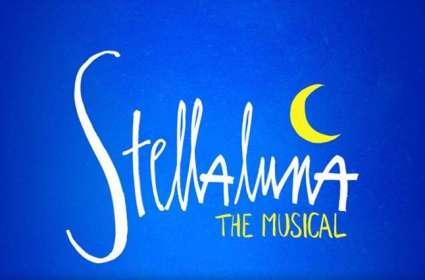 Stellaluna the Musical