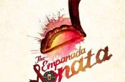 Empanada Sonata