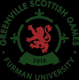 2018 Gallabrae Logo