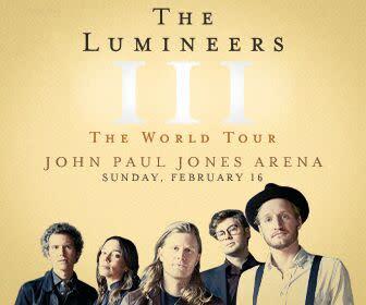 Little Lumineers
