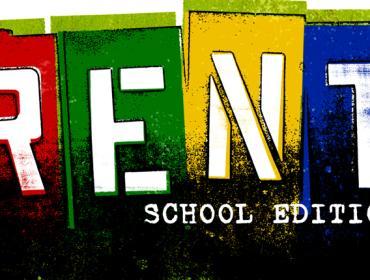 Rent: School Edition