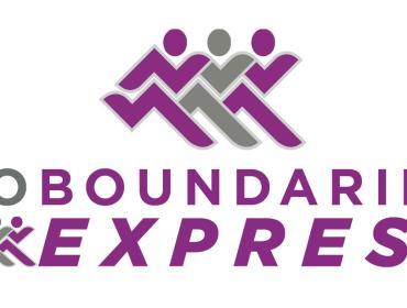No Boundaries Express