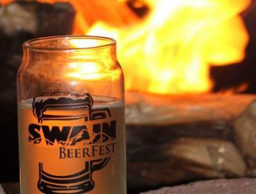 Swain Beer Festival