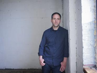 Glass Works: Meet the Composer Andrea Mazzariello/Open Rehearsal
