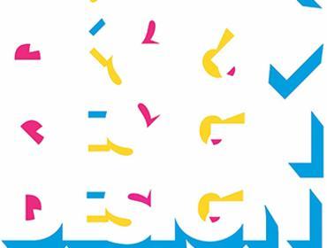 SUNY Design Invitational