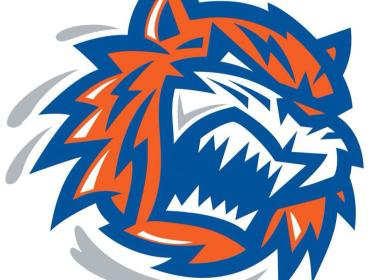 Rochester Americans vs. Bridgeport Sound Tigers