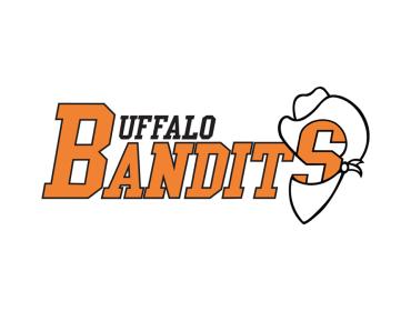 Rochester Knighthawks vs Buffalo Bandits