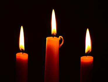 Candlelight Concert: Elinor Freer, piano; David Ying, cello