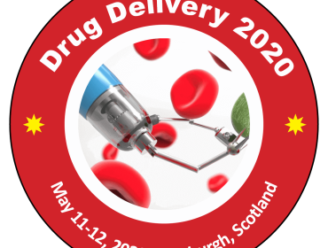 International Conference on Drug Delivery and Formulations