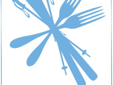 Forks & Skis