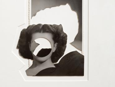 In Conversation: Artist Alejandro Cartagena and Associate Curator Heather Shannon