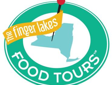 Canandaigua Uptown Food Tour Adventure