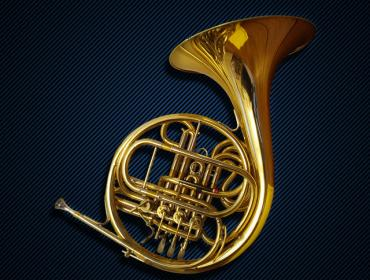 Summer@Eastman 2019: French Horn Institute - Participant Concert