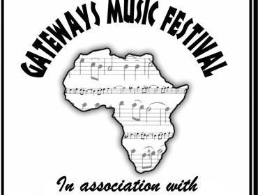 Gateways Music Festival. Chamber Music in the Community: Gateways Brass Collective in its Gateways' debut.
