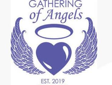 2nd Annual Gathering of Angels