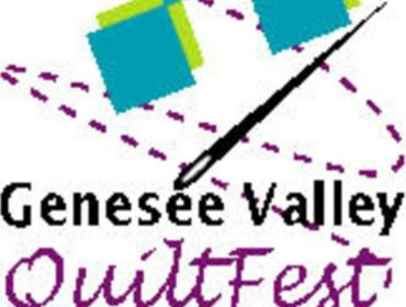 Genesee Valley Quilt Show