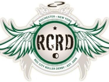 Roc City Roller Derby