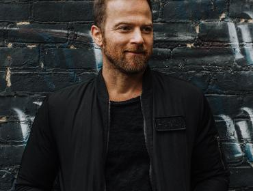 Kip Moore: Room To Spare Acoustic Tour