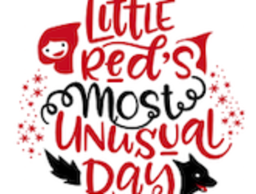 Keybank Rochester Fringe Festival: Little Red's Most Unusual Day Children's Opera