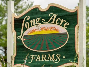 Summer Music on the Lawn at Long Acre Farms & JD Wine Cellars