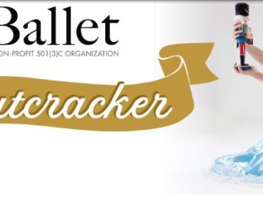 The Nutcracker: New York State Ballet