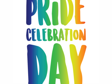 PRIDE CELEBRATION DAY – PRE-PARADE PARTY