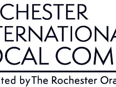 Rochester International Vocal Competition