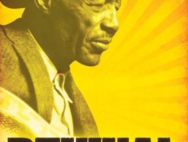 Revival: The Resurrection of Son House