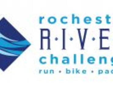 Rochester River Challenge Duathlon & Paddle Triathlon