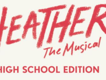 Heathers: School Edition