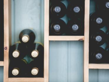 Seneca Lake Wine Trail Bargain Bash