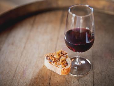 Seneca Lake Wine Trail Smokin' Summer Kickoff
