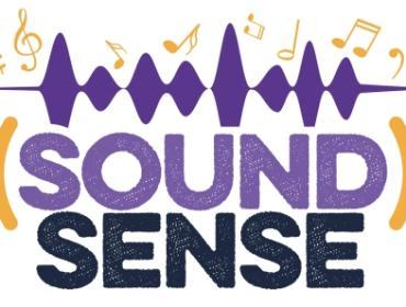 SoundSense: Limited Time Exhibit