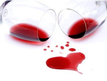 Valentine's Day Wine and Food Pairing Dinner At Via Girasole Wine Bar