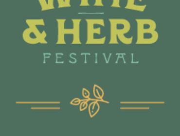28th Annual Wine & Herb Festival on Cayuga Lake Wine Tril