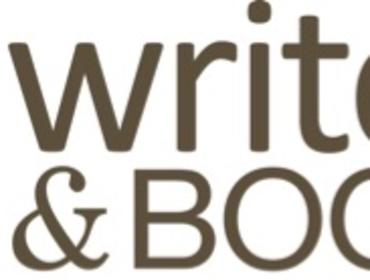 Writers ROC
