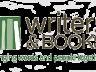 Genesee Reading Series: Tony Leuzi and Lytton Smith
