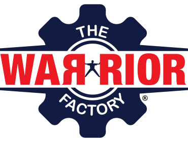 The Warrior Factory Weekday Specials and Summer Membership Discount