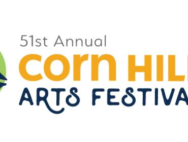 2019 Corn Hill Arts Festival