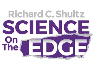 RMSC Science on the Edge Lecture