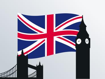 Brit-Roc Fest - A Celebration Of English Beer