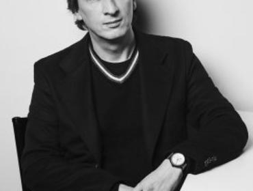 Philippe Nigro: Guest Artist Demonstration