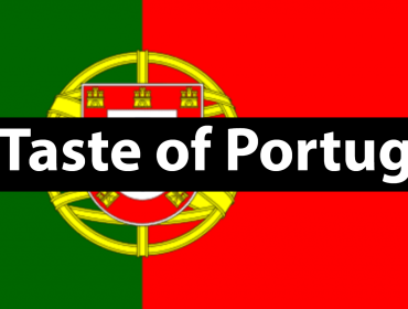 Wine Education Seminars with Holly-A Taste of Portugal