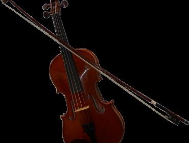 String Department Guest Recital - Miriam Fried, violin