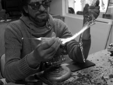 John Zinner: Guest Artist Demonstration